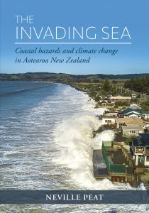 The Invading Sea cover high-res