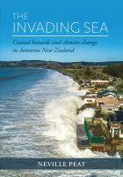 The Invading Sea cover web